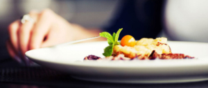 specialists-in-food-marketing